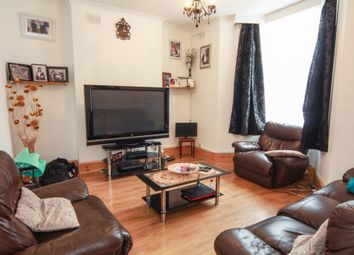 Thumbnail 7 bed terraced house for sale in Regina Road, London