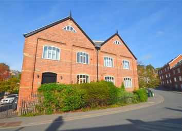 Thumbnail Flat for sale in Slad Mill Lansdown, Stroud, Gloucestershire