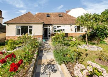 3 bed bungalow for sale in The Woodfields, Sanderstead, South Croydon CR2