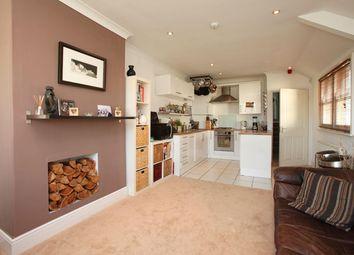 Thumbnail 2 bed flat for sale in Llandaff Road, Pontcanna, Cardiff