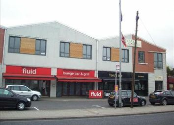 Thumbnail Office to let in 1st Floor, 350 Antrim Road, Glengormley, County Antrim