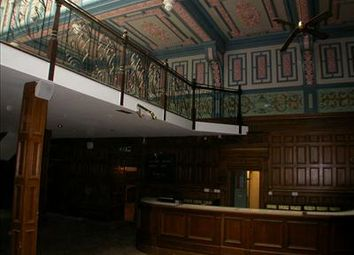 Thumbnail Pub/bar to let in Lombards, Lord Street, Southport