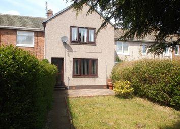 2 bed terraced house for sale in Phalp Street, South Hetton, Durham DH6