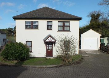 Thumbnail 2 bed maisonette to rent in Balleigh Park, Ramsey, Isle Of Man