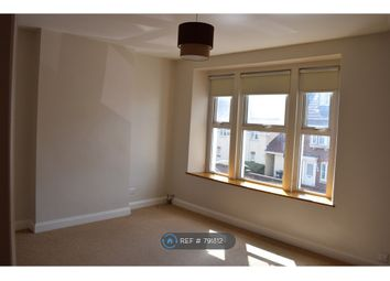 2 bed maisonette to rent in Lodge Road, Bristol BS15