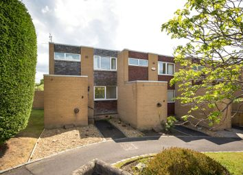 Thumbnail 3 bedroom end terrace house for sale in Hillpark Loan, Blackhall, Edinburgh