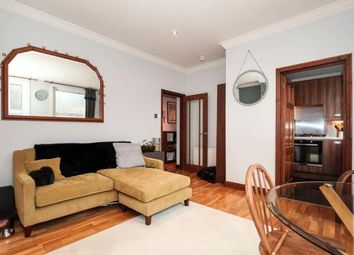 Thumbnail 2 bed flat for sale in Warren Avenue, Bromley, Kent, United Kingdom