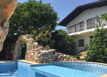Thumbnail Detached house for sale in Black Sea Coast, Thracian Cliffs Varna, Bulgaria