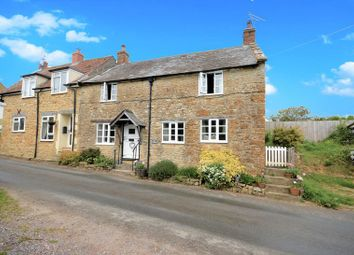 Thumbnail 3 bedroom cottage for sale in Townsend, Seavington, Ilminster