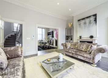 Thumbnail 3 bed detached house for sale in Dalby House, 396 City Road, Angel, Islington