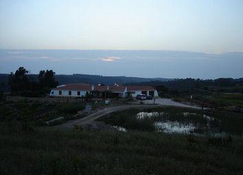 Thumbnail 7 bed villa for sale in Monte Clerigo, Aljezur, West Algarve, Portugal