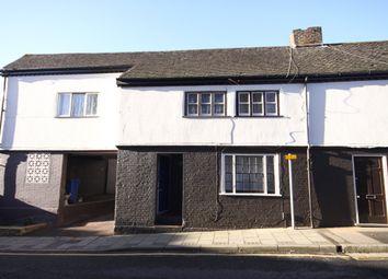 Thumbnail 2 bedroom flat to rent in High Street, Milton Regis, Sittingbourne