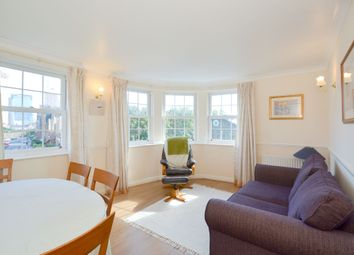 Thumbnail 1 bedroom flat for sale in William Square, London