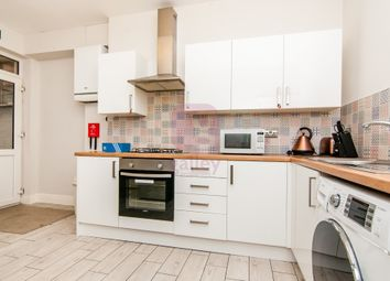 Thumbnail 5 bed terraced house for sale in Strafford Road, Wheatley, Doncaster