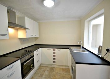 3 bed terraced house for sale in Spring Gardens Terrace, Splott, Cardiff CF24