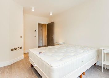 Thumbnail 1 bed property to rent in Windsor Road, Ealing