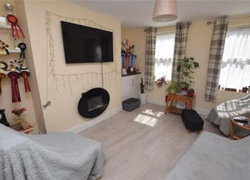 Thumbnail 2 bed terraced house for sale in Princes Street, Paignton, Devon