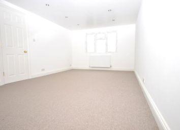 Thumbnail Room to rent in Ardgowan Road, London