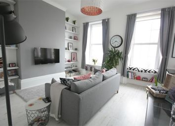 Thumbnail 1 bed detached house for sale in Portland Terrace, 31 Midvale Road, St Helier