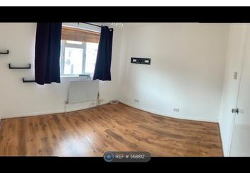 Thumbnail 2 bed terraced house to rent in Cherry Orchard Road, Croydon