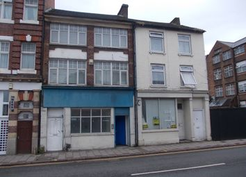 Thumbnail 12 bedroom block of flats for sale in Guildford Street, Luton