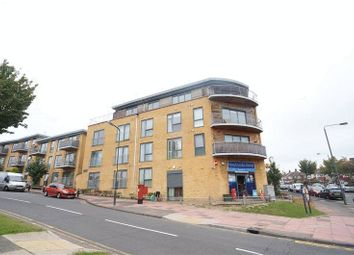 Thumbnail 1 bed flat to rent in Maylands Drive, Sidcup