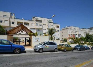Thumbnail 1 bed apartment for sale in Benalmadena Costa, Malaga, Spain