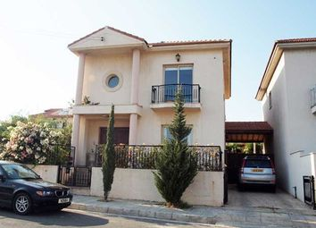 Thumbnail 4 bed detached house for sale in Columbia, Limassol (City), Limassol, Cyprus