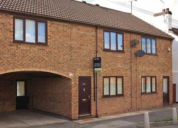 Thumbnail 3 bed property for sale in Waterside Road, Barton-Upon-Humber
