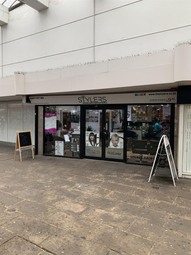 Thumbnail Retail premises for sale in Hertford Street, Coventry