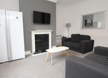 3 bed terraced house for sale in Quarry Mount Terrace, Leeds LS6