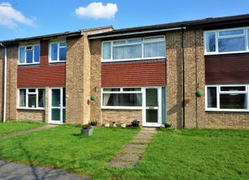 3 bed terraced house for sale in Linden Walk, High Wycombe HP15