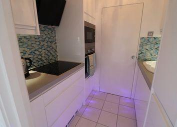 Thumbnail 1 bed flat to rent in 7 Daltons Lane, South Shields