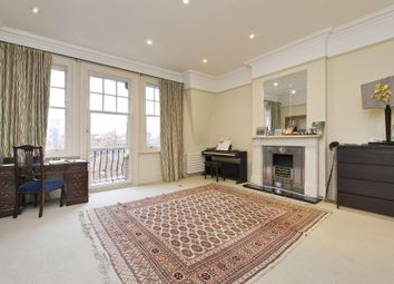 Thumbnail 4 bedroom flat to rent in Ashley Gardens, Emery Hill Street, London