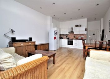 Thumbnail 1 bedroom flat for sale in 151 Roding Road, London