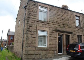 Thumbnail 3 bed property for sale in Hartington Road, Chorley