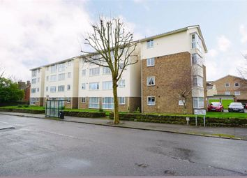 Thumbnail 2 bed flat for sale in Upper Maze Hill, St. Leonards-On-Sea, East Sussex