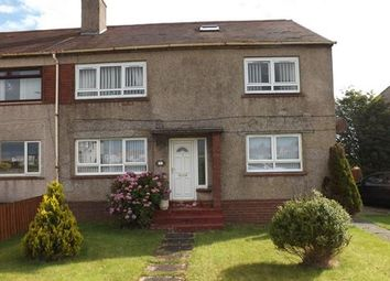 Thumbnail 2 bed flat to rent in 1 Cairngorm Road, Kilmarnock, Ayrshire