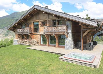 Thumbnail 5 bed chalet for sale in Chamonix, Rhone Alps, France