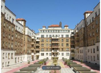 Thumbnail 2 bedroom flat to rent in San Remo Towers, Boscombe Spa
