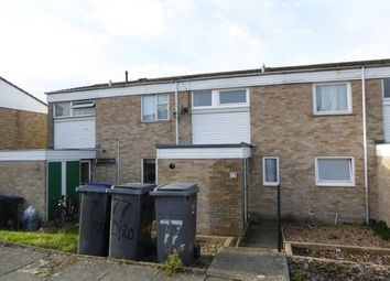 4 bed property to rent in Downs Road, Canterbury CT2