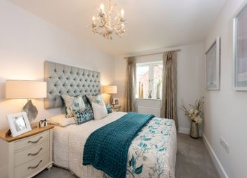 Thumbnail 2 bed terraced house for sale in Wyndham Place, Wyndham Mews, Lamberts Lane, Midhurst