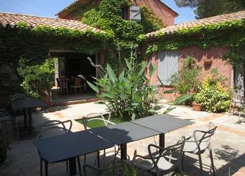 Thumbnail 8 bed villa for sale in Ste-Maxime, Var, France