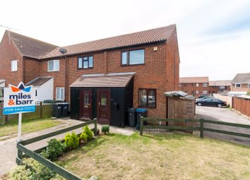 Thumbnail 1 bedroom property for sale in Cannon Street, Deal