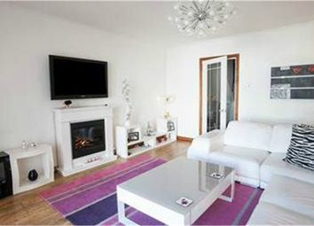 Thumbnail 3 bed end terrace house for sale in Dugald Baird Square, Aberdeen