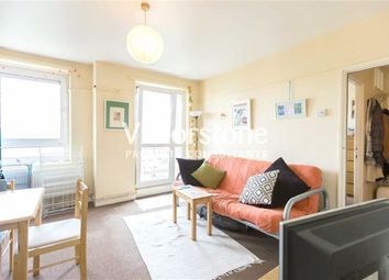 Thumbnail 3 bedroom flat for sale in Maitland Park Villas, Belsize Park, London