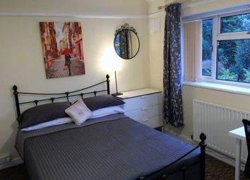 Thumbnail Room to rent in Fir Tree Road, Guildford