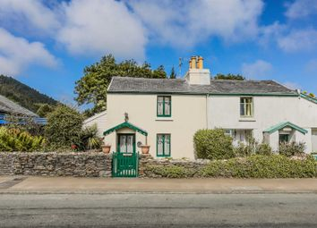 Thumbnail 2 bed cottage for sale in Curragh Road, St. Johns, Isle Of Man