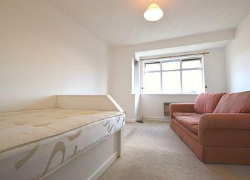 Thumbnail Studio to rent in Argie Gardens, Burley