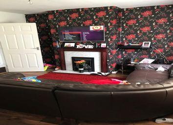 Thumbnail 2 bedroom property to rent in Wheatstone Grove, Birmingham